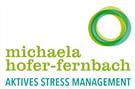 AKTIVES STRESSMANAGEMENT mit ERFOLGSGARANTIE