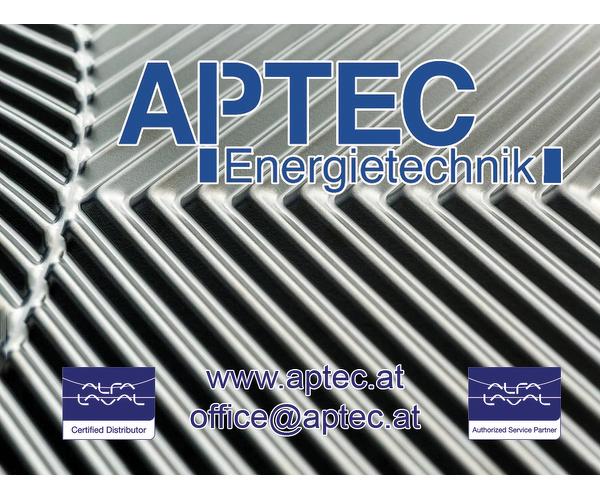 Aptec Energietechnik
