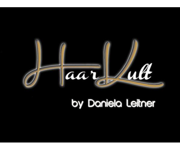 Haar Kult by Daniela Leitner