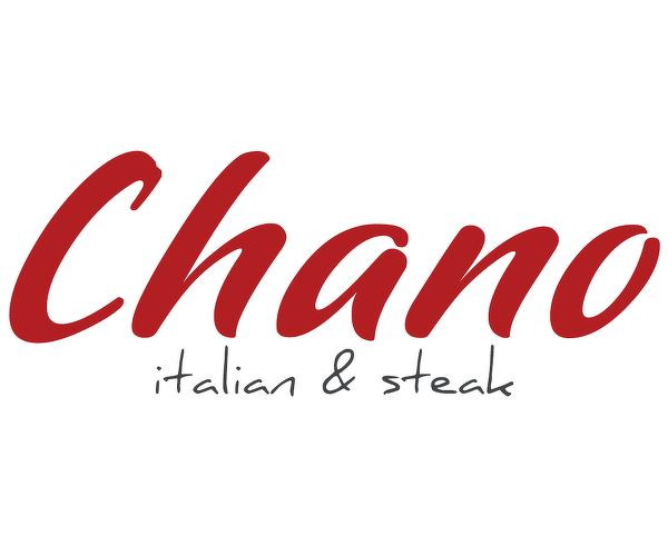 italian & steak