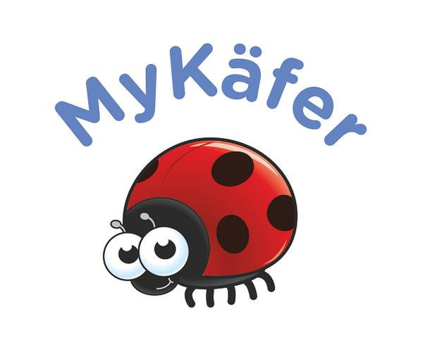 MyKäfer Schulbuffet