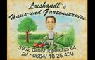 Loishandl - Haus & Gartenservice