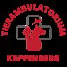 Tierambulatorium Kapfenberg