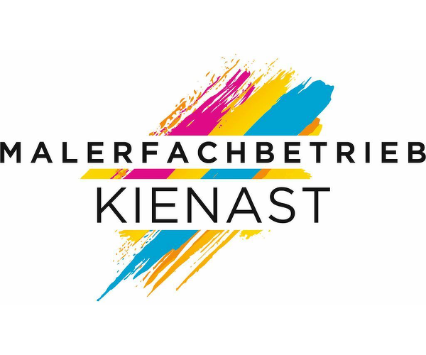 Maler Kienast