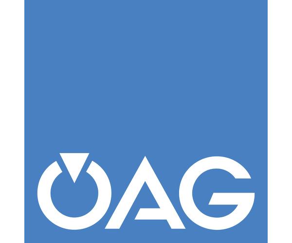 ÖAG, ZWNL der Frauenthal Handel GmbH