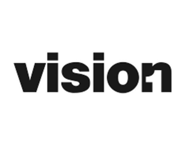 Vision 1 GmbH