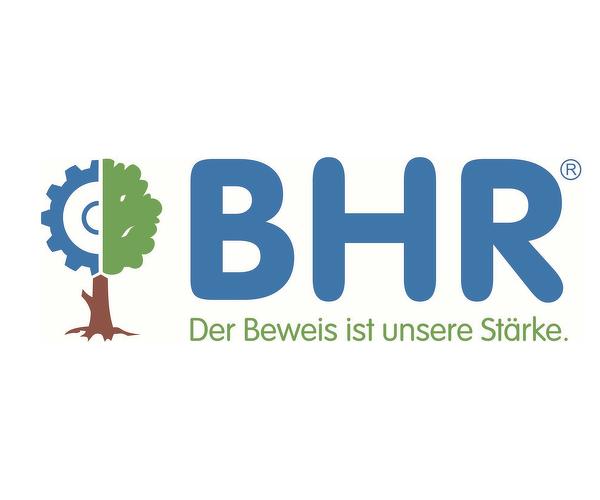 BHR Hygiene GmbH