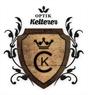 Optik Kelterer