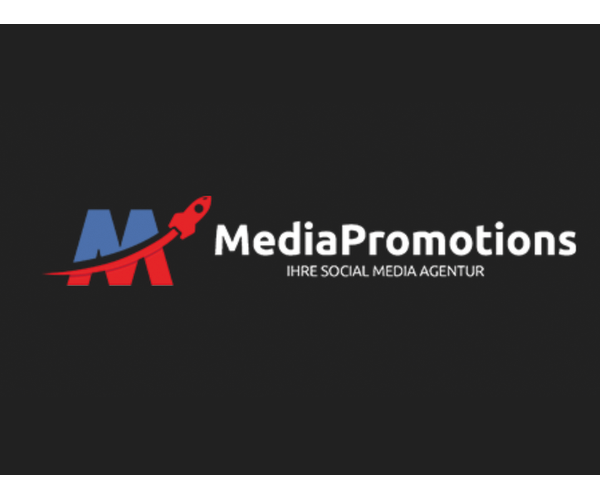 MediaPromotions.at