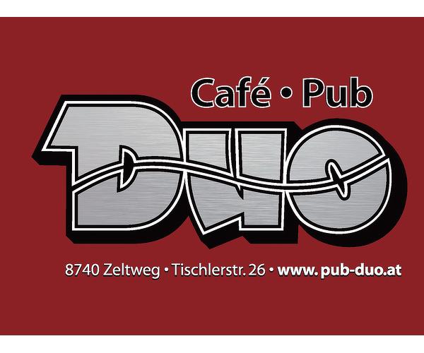 Cafe Pub Duo