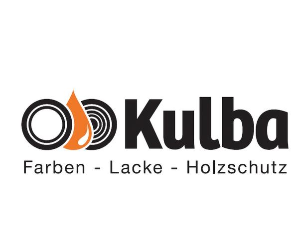 KULBA Farben - Lacke