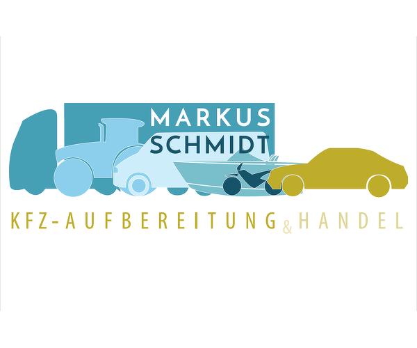 KFZ Aufbereitung Markus Schmidt