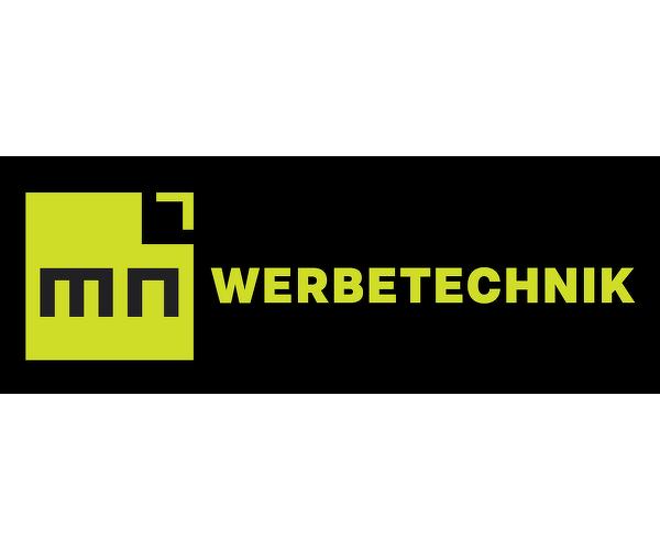 MN7 WERBETECHNIK