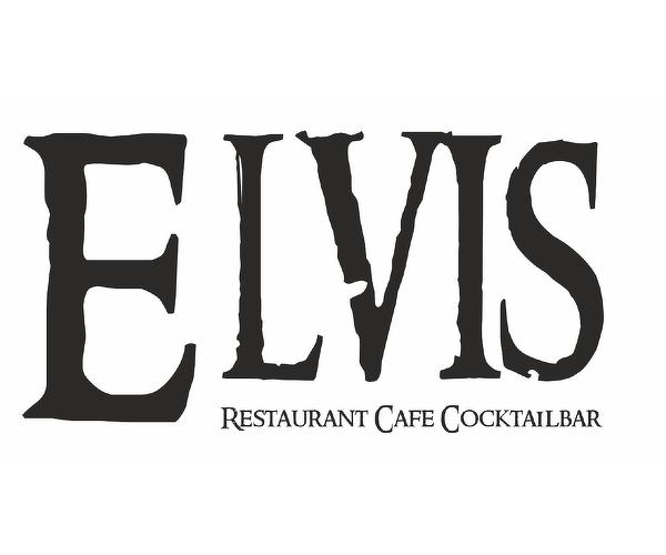 ELVIS Restaurant Cafe Cocktailbar