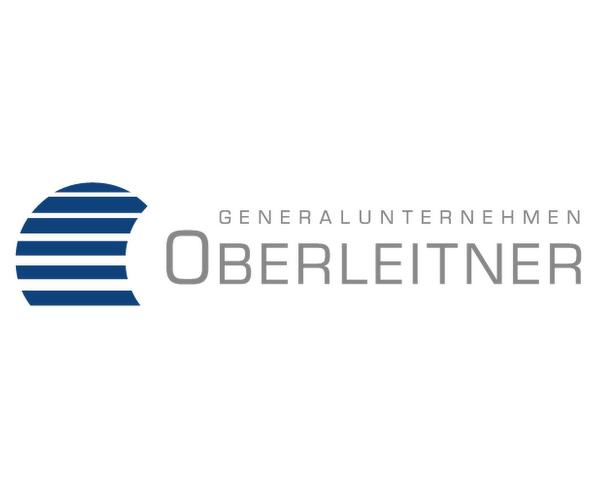 Oberleitner Generalunternehmen
