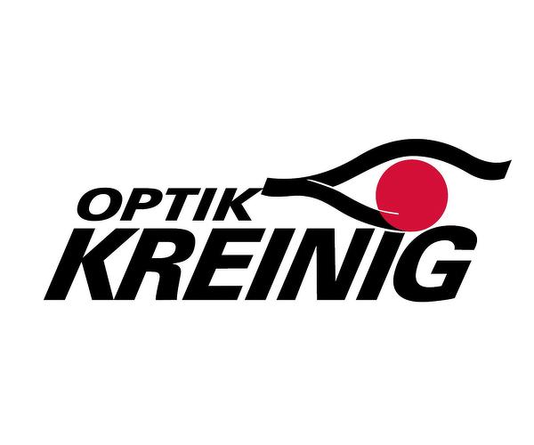 Optik Kreinig