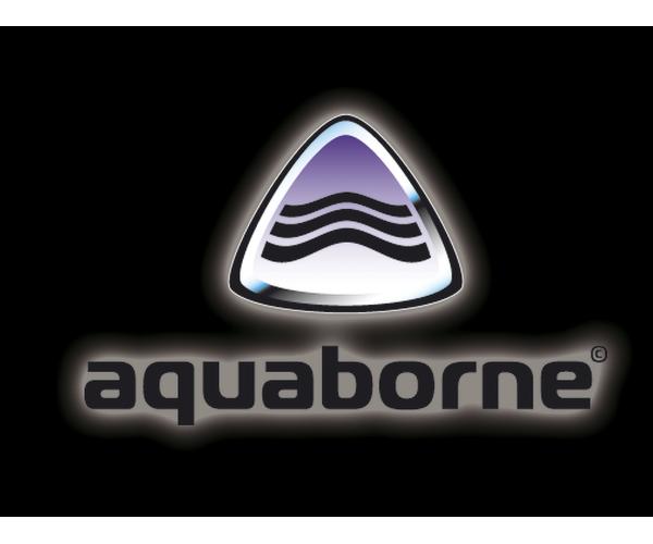 Aquaborne
