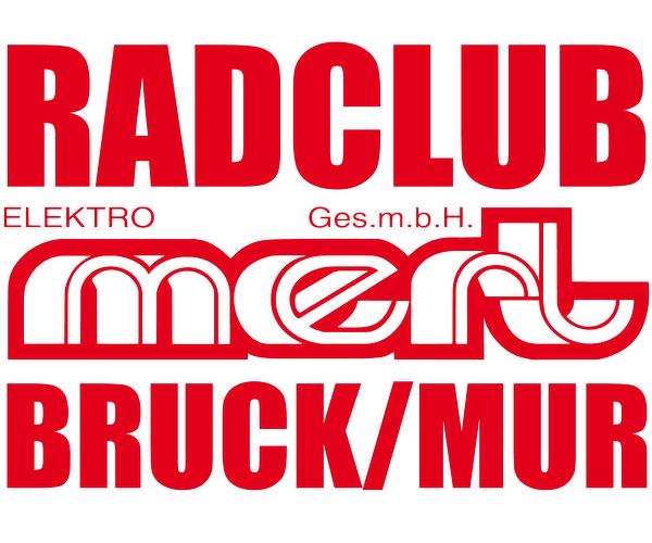 RC Elektro Merl Bruck/Mur
