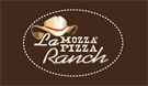 La Mozza Pizza Ranch