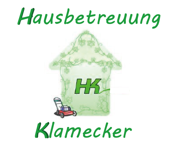 hk Hubert Klamecker