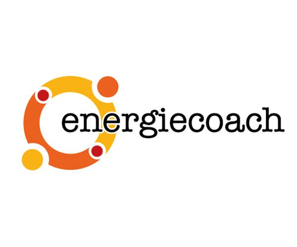 energiecoach