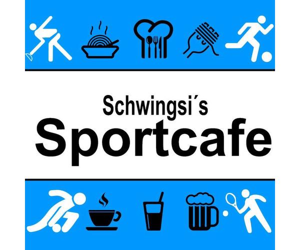 Schwingsi`s Sportcafe