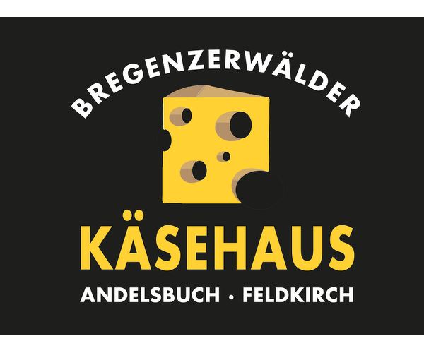 Käsehaus Sulzberg