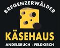 Käsehaus Feldkirch