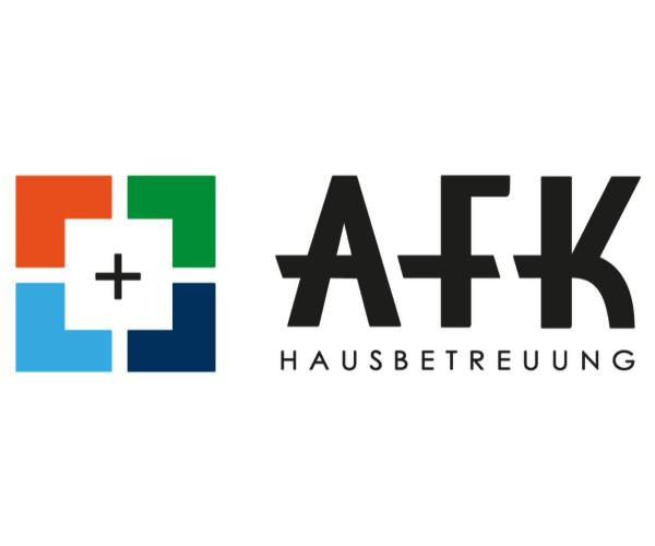 AFK Hausbetreuung GmbH