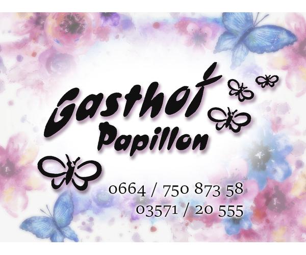 Gasthaus Papillon