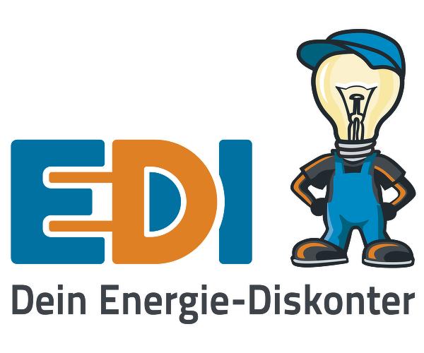 E-DI Dein Energie-Diskonter