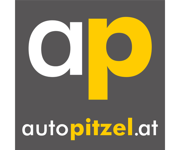 AUTO-PITZEL