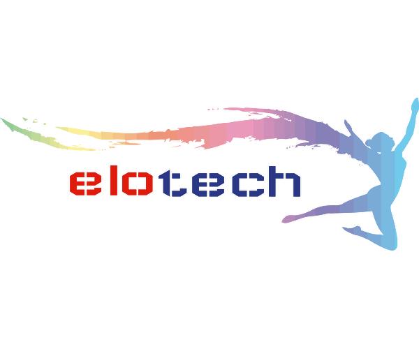 Elotech Zechner