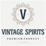 Vintage Spirits