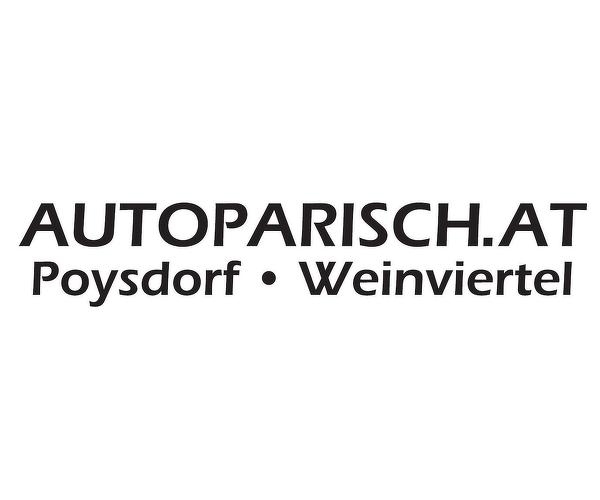 Auto-Parisch
