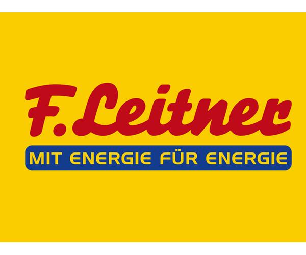 F. Leitner Mineralöle GmbH