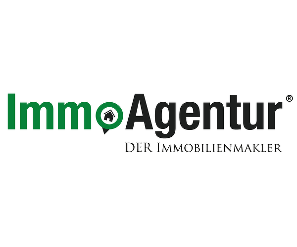 Immo- Agentur Maier GmbH