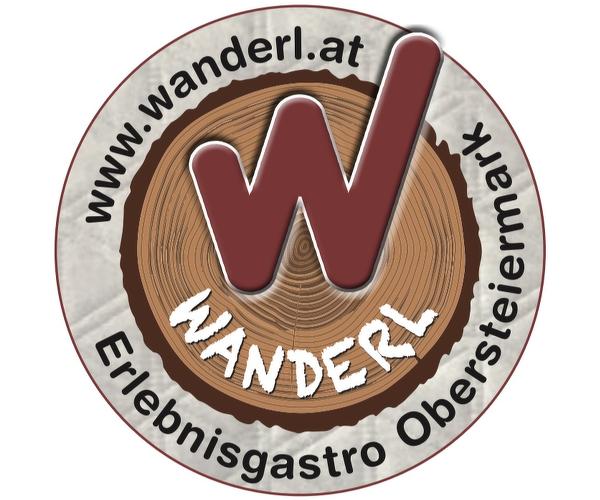 Wanderl