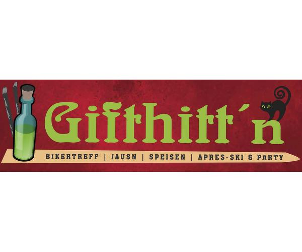 Camping & Hotel Fichtenhof und Erlebnisgastro Gifthitt`n