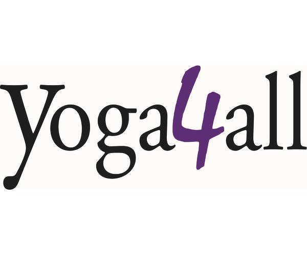 Yoga4all