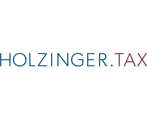 HOLZINGER.TAX