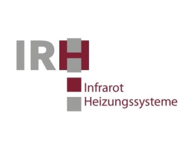 IRH Infrarotheizungen