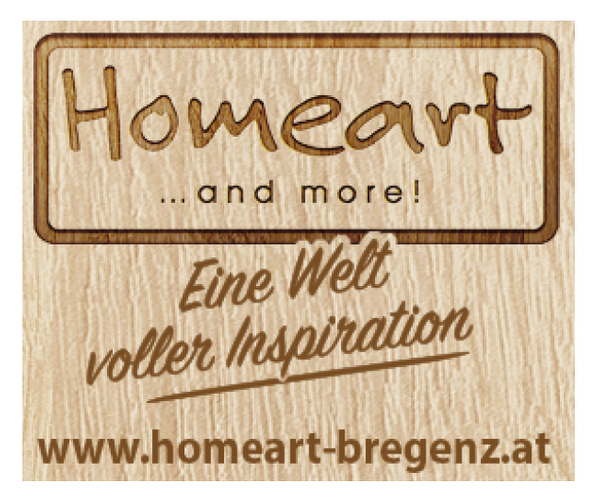 Homeart...and more !