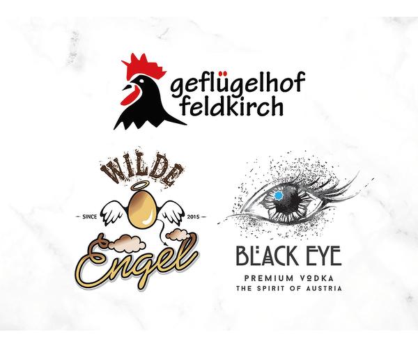 Geflügelhof Feldkirch