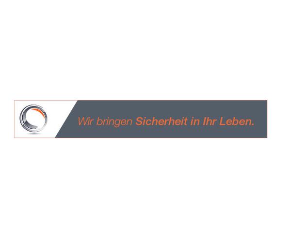 Vermögens- und Versicherungsberatung Christian Hofer