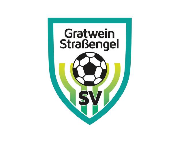 Sportverein Gratwein-Straßengel