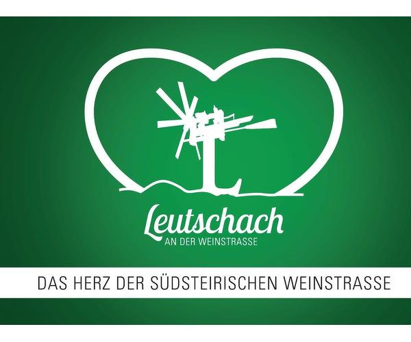 Leutschach an der Weinstrasse