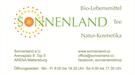 Sonnenland Reformhaus Mattersburg