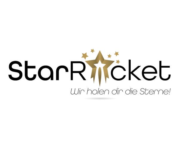 StarRocket