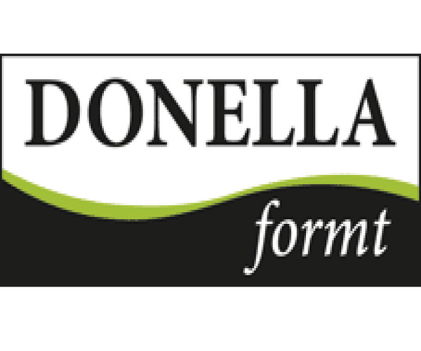 Donella Cassan / Apparative Kosmetik